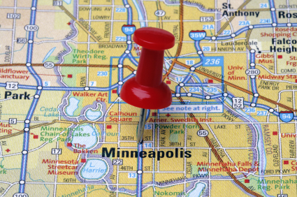 Minneapolis_map